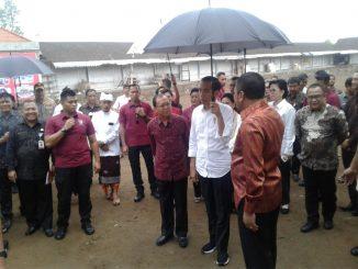 Jokowi Tawarkan Rekonsiliasi Nasional Di Tiga Titik/theeast.co.id