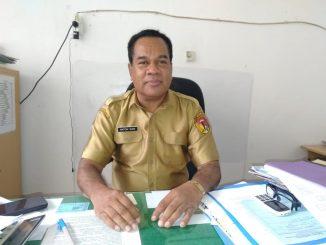 Diduga Selingkuh, Kepala Puskesmas Berinisial JDM Di Perbatasan RI-RDTL Dinonjobkan /theeast.co.id