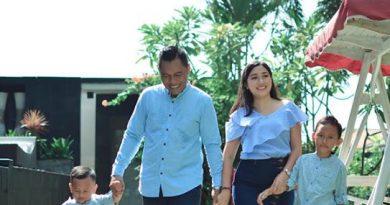 Ciptakan Waktu Berkualitas Bersama Keluarga Tercinta di Aston Denpasar/theeast.co.id