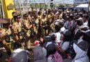KRI Bima Suci Bersiap Kembali Menuju Tanah Air Usai Kunjungi Myanmar/theeast.co.id