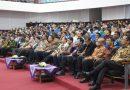 Kongres Indonesianis Sedunia Digelar di Yogyakarta/theeast.co.id