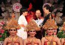 Lestarikan Flora dan Fauna, Bali Perlu Kembangkan Pariwisata Berbasis Serangga/theeast.co.id
