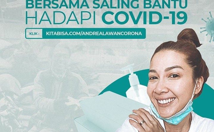 Kasdam Jaya : Positive Thinking, Tangkal Covid-19 dengan Olah Raga/theeast.co.id