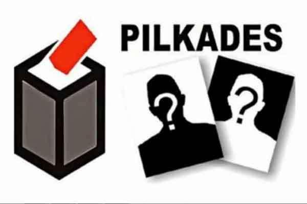 Terkait Pilkades Rafae, Belum ada Kejelasan dari Pemda Belu/theeast.co.id